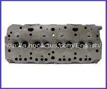 Toyota engine cylinder head 2J 11101-49145/49146/48013