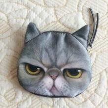 animal print wallets magic wallets