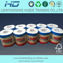 China products high quality toilet paper in dubai