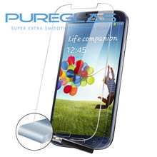 latest chinese product !9h anti-scratch screen guard anti punch tempered glass screen protectors s4 for samsung galaxy
