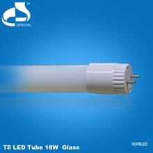 Super flux 2ft 9w tube8 chinese sex led tube 8 china