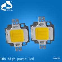 High luminous dc 34v high power led