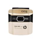 HP car camera recorder