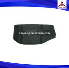 Wholesale best active high quality sport surgical back waist brace belt waist support