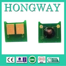 Toner Cartridge Reset Chip for HP 100 color MFP M175a 126A