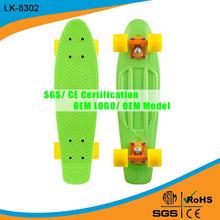 sliding longboard wheels spring truck skateboard shanghai