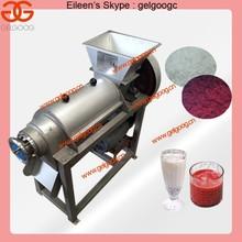 Beetroot Juice Pressing/Extracting/Making Machine