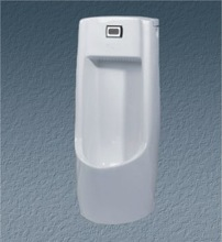Toilet HOT SELL 2015 hot sale automatic spray air freshener dispenser