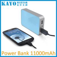 2100-13000mAh, 10000mah power bank for mobile