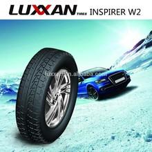 LUXXAN Inspire W2 Economic Winter Car Tire