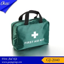 Free sample available convenient carry ce fda roadside car emergency kits