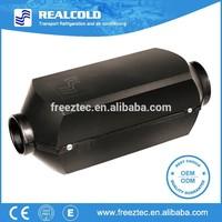 High Quality Kerosene Forced Air Heater
