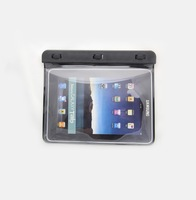 High quality waterproof tablet case for Ipad