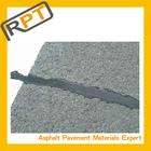 Professional pavement sealer   asphalt crack repair