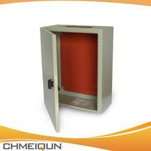 MEIQUN electrical distribution box manufacturers