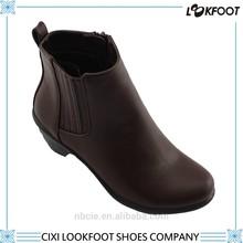 Wholesale winter designs dress shoes women