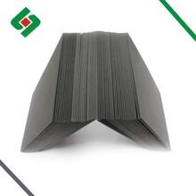 box packaging board paper dong guanboard paper standard sizeboard paper