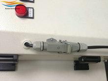 energy saving filter smoke ESP8-2