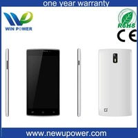 5.5 inch MTK6582 G7 buy china android city call mobile phone