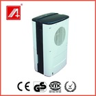 Made in China top quality air moisturizer 101EE 30l/day home dehumidifier