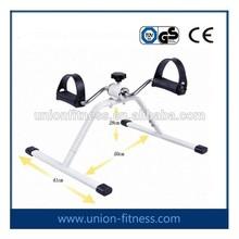 Strength Exerciser Leg exerciser