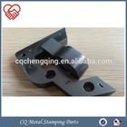 China manufacturing oem auto electronics motor rotor