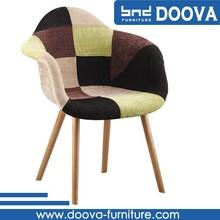 Leisure bistro furniture relax chair club chair