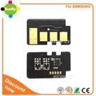 toner chips reset for samsung ml 1660 printer toner cartridge chip
