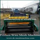 welding machine unit wire mesh panel cutting machine and welding machine