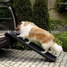 The Fold-Lite Dog Ramp