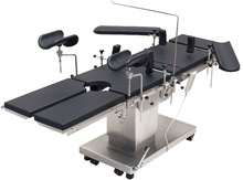 MCOT-203A CE Electric Surgical Operating Table