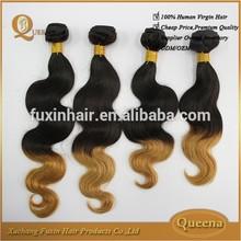 Factory price wholesale new style 7a virgin human hair dropship hair