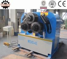 Hoston hydraulic pipe bending machine,pipe bending machine manual,price of pipe bending machine