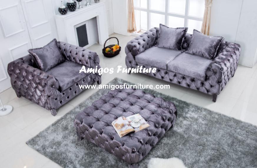 Godrej Sofa Set Designs With Price Godrej Sofa Set Designs Jpg
