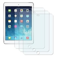 Hot new products 2015 privacy film for ipad mini