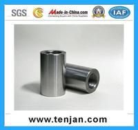 Competitive price rebar joint/connectors/rebar coupler price