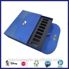custom wholesale opi nail polish storage box