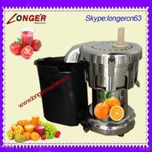 Extracteur de jus d'ananas | apple juice extractor | gingembre extracteur de jus