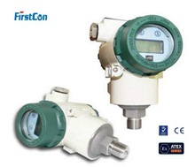 FC3051AP High precision absolute pressure transmitter steam pressure sensor