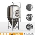 Bar de cerveja cervejaria equipamento 100l, 200l, 300l 500l, 1000l por lote