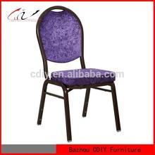 perfect popular hotel chair/ banquet chair /wedding chair HC-013