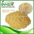 natural de alta calidad de harina de mijo
