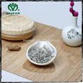 china moyeam teeblätter getrocknet