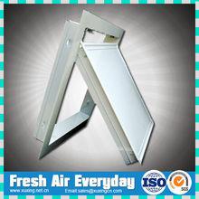 high quailty fire resistant waterproof aluminum ceiling access panel