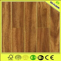 Waterproof class32 15mm laminate floor wood laminate flooring german laminate flooring