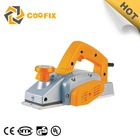 2015 new thailand electric planer parts wood planing machine prices