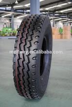 China Good quality radial truck tire 11.00R20 HORIZON
