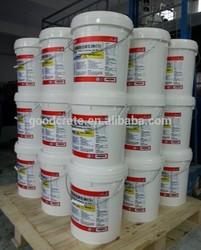 Water-based Crystallization Concrete Sealer