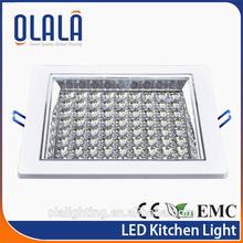popular sell modern design led ceiling light china supplier