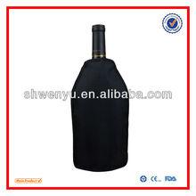 beer and wine coolers | red wine storage | red wine fridge